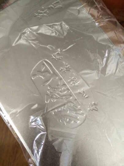 碧康达 降宣茶 葛根薏苡仁代用茶 金银花甘草茶 袋泡茶 150g/盒 晒单图