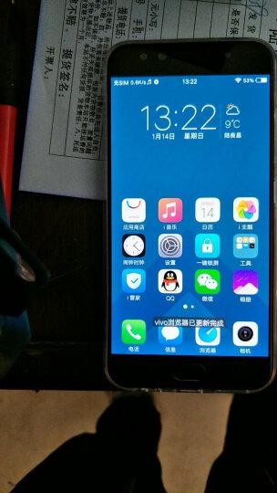 【二手9新】vivo X9 二手手机 黑色 4G+64G 全网通 晒单图
