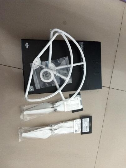 DJI 大疆 无人机 精灵Phantom 3 系列 专用配件 桨叶保护罩 晒单图