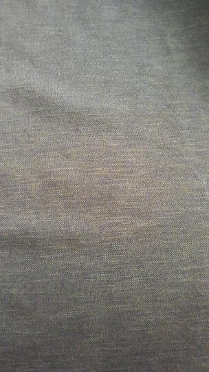超人(SID)毛球修剪器 SR2850 充电式剃去毛球器电动剃绒器 去毛球机(玫瑰粉) 晒单图