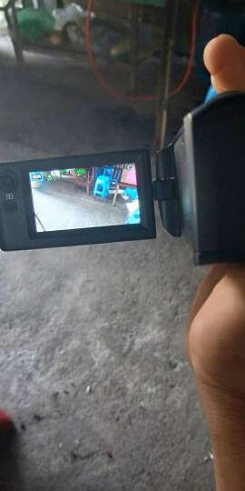 索尼(SONY)数码摄像机 家用摄像机 HDR-CX405 官方标配 晒单图