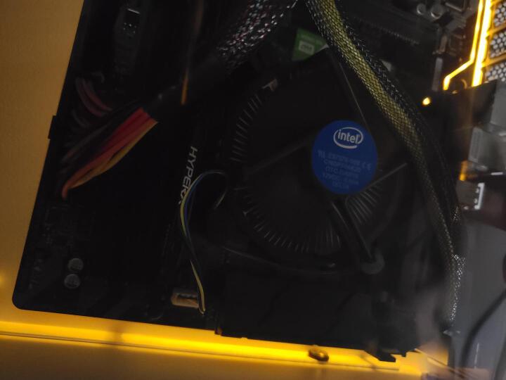 技嘉(GIGABYTE) Z390 UD 耐久系列 台式电脑游戏主板ATX大板 XMP内存超频 Z390 UD【三年质保,一年换新】 晒单图