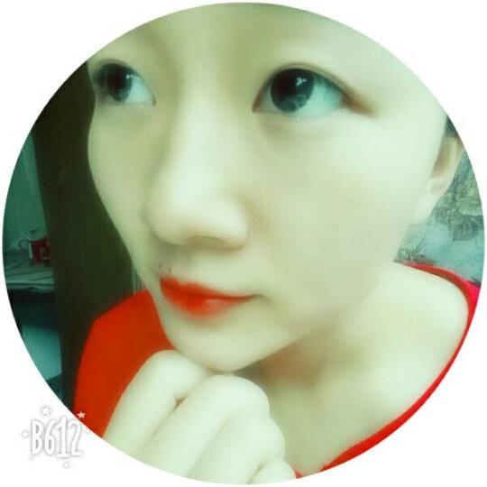 雅里奥双眼皮贴胶带美目贴白色透明隐形女粘性强美目卷套装化妆师专用美妆工具 肤色宽 晒单图