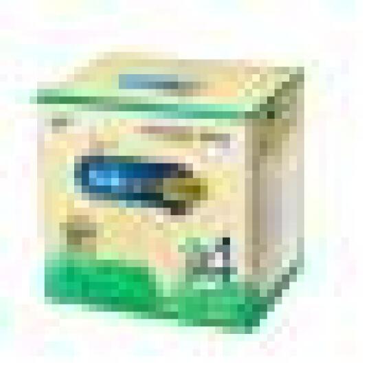 美赞臣(MeadJohnson) 安儿健A+儿童配方奶粉4段(3岁或以上儿童适用) 1200克(400克*3袋)(新旧包装随机发货) 晒单图