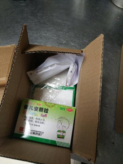 贵州百灵维C银翘片24片 晒单图