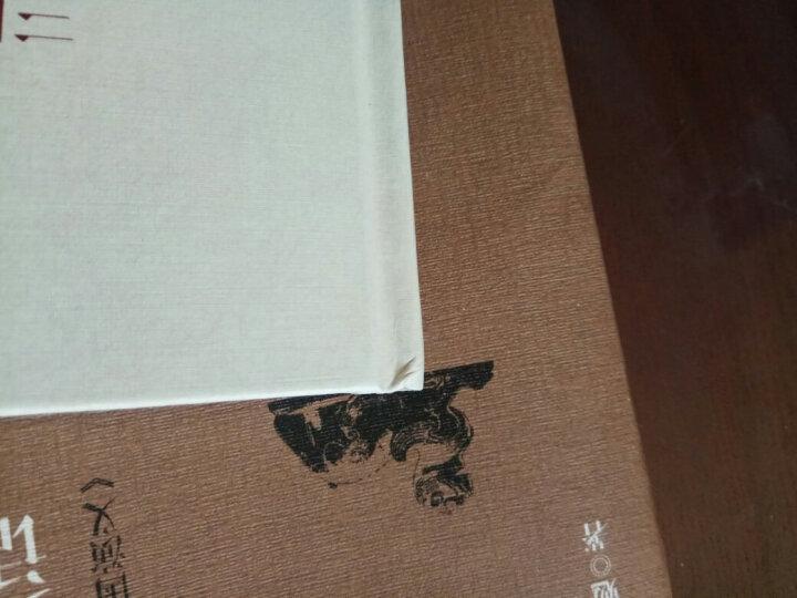 民国大师经典作品集·三国史话:还原被《三国演义》搅乱的历史 晒单图