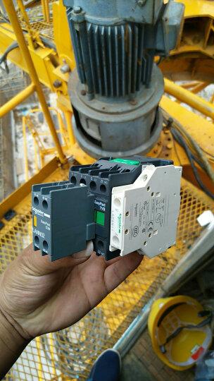 施耐德Schneider变频器 ATV340系列 三相 400V ATV340U40N4 重载4kW/轻载5.5kW 晒单图