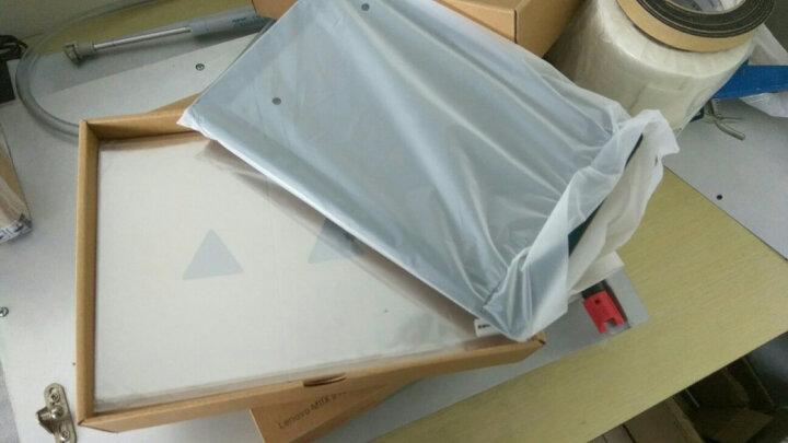 联想平板 Miix210平板电脑二合一10.1英寸Win10笔记本pad Miix2 10 【HD/2G/64G】银色 官方标配 晒单图