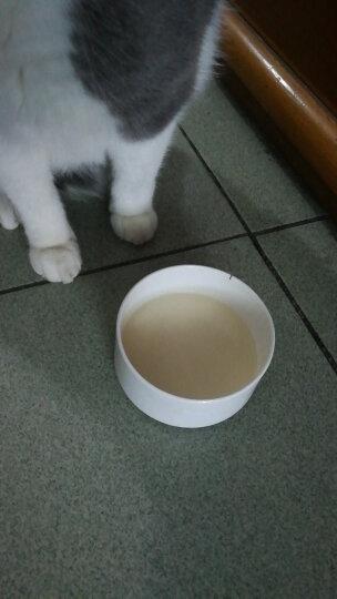 新西兰进口 真挚(ZEAL) 猫狗适用宠物天然纯牛奶 无乳糖猫犬牛奶1L 晒单图