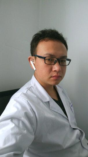 小米蓝牙耳机青春版套装 黑色 挂耳式无线运动 通用耳塞 晒单图