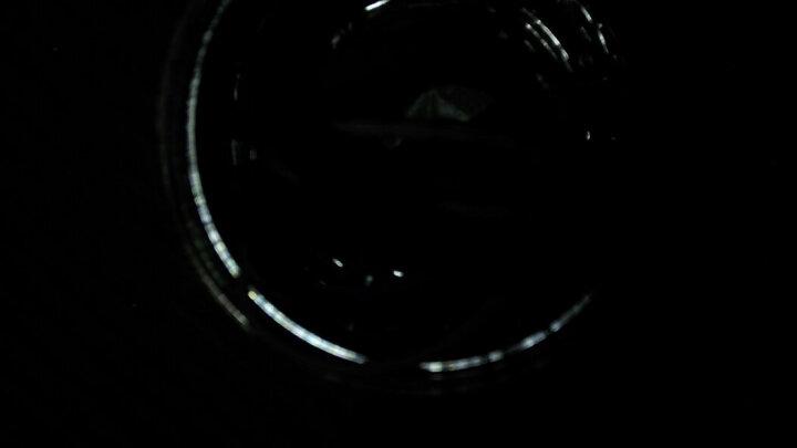 父爱 发饰 韩版高弹力扎头发橡皮筋发圈日韩百搭发绳头绳头饰12根24根罐装 粉色24根装盒装 晒单图