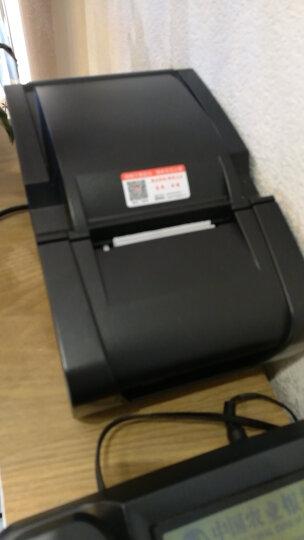 驰腾(chiteng) CT980Z 无线条码扫描枪 超市快递扫描器 扫码枪 USB接口 晒单图