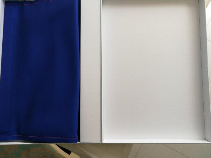 戴森(dyson)吹风机 电吹风 Supersonic 定制旅行袋 蓝色 晒单图