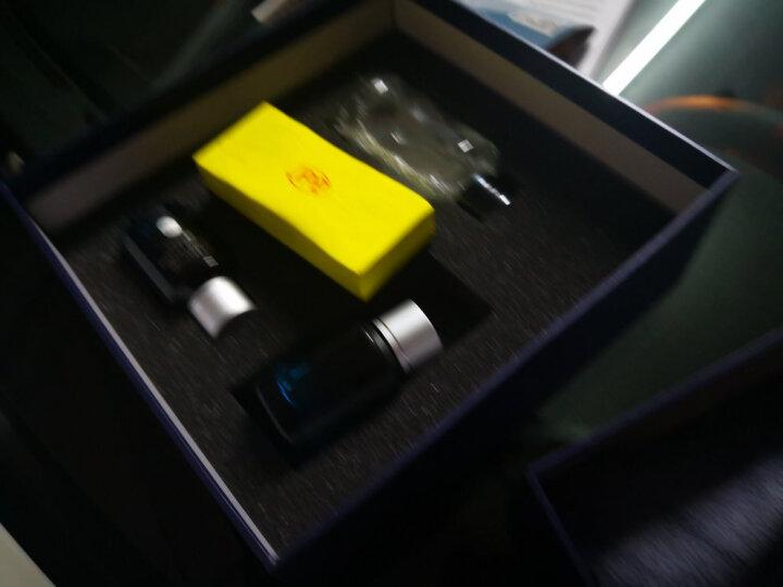 JPP 镀晶套装车漆镀晶剂日本进口原液镀晶镀金纳米涂层镀金汽车镀晶液 旧车全包价:88%款镀晶套装+镀晶施工服务 晒单图