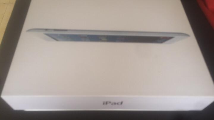 【二手95新】苹果 平板电脑Apple iPad2 WiFi版 64G 黑色 晒单图