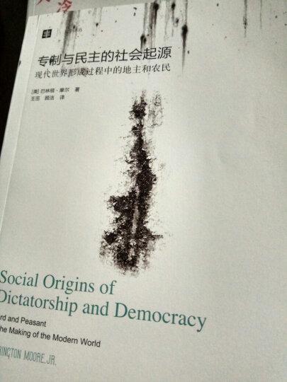 大学译丛:文明的进程 文明的社会发生和心理发生的研究 晒单图