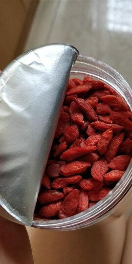 方家铺子 南北干货 红芡实 鸡头米 红皮芡实 煲汤炖煮食材200g(新旧包装随机发货) 晒单图