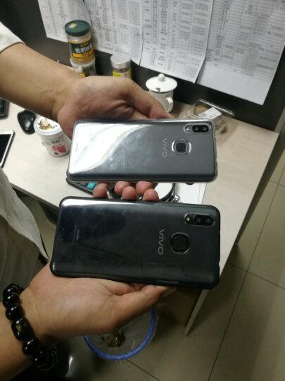 碎屏保2年 手机 SJ030300M 晒单图