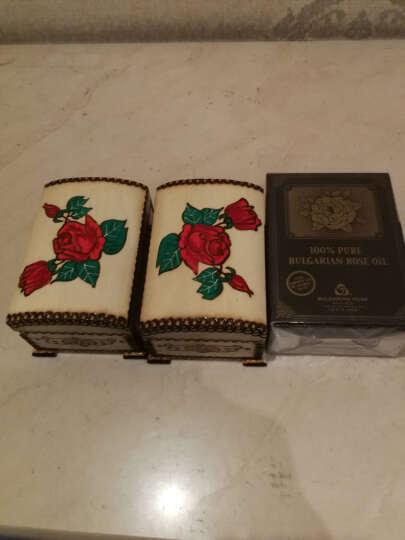 BULGARIAN ROSE保加利亚 单方精油奥图口服玫瑰精油 提亮肤色 5g 晒单图