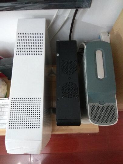 梅捷(SOYO)SY-A10-4600M 全固版 主板(板载AMD A10 4600M 四核处理器) 晒单图