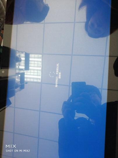 联想小新Air14英寸2018款八代酷睿四核笔记本电脑固态轻薄便携超极本家用办公便携窄边框满血独显 I5-8200U 8G 256G固态 流光金 晒单图