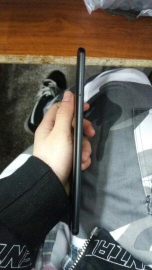 小米(MI) 小米MAX2 手机 6.44英寸 大屏幕 金色 全网通(4G RAM+128G ROM) 晒单图
