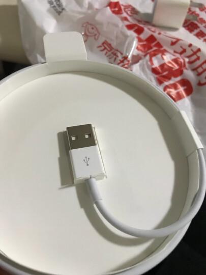 Apple Watch 磁力充电线 (2米) 晒单图