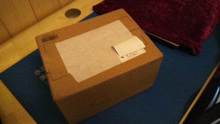 气味图书馆(SCENT LIBRARY)职场香水女士 淡香水小样清新礼盒 2ml*10 晒单图