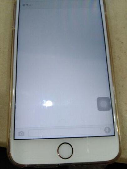 APPLEiPhone6sPlus:今年手机软件的品控真华为手机自带dlna苹果图片