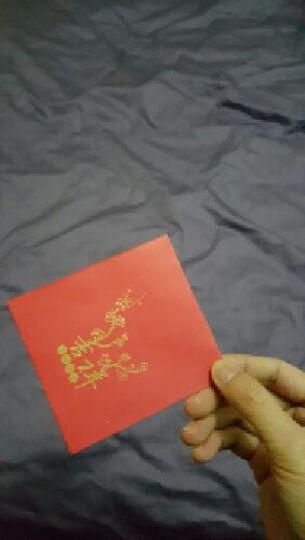 幻想曲情侣睡衣女春季家居服长袖男士纯棉卡通休闲套装 531005紫色男款 XL码/加大码 晒单图