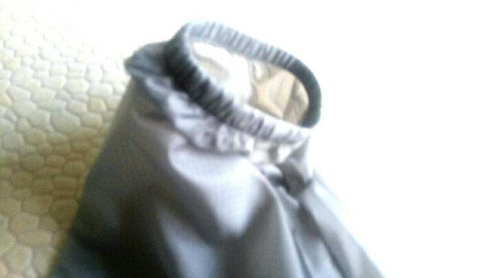 tectop 探拓 防晒衣男女春夏季轻薄防风防泼水透气速干圆领户外大码情侣皮肤风衣 玫红-女 S 晒单图