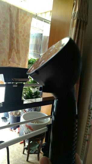 蒸汽挂烫机喷头通用配件不锈钢面板熨斗喷头蒸汽烫头手柄配件 晒单图