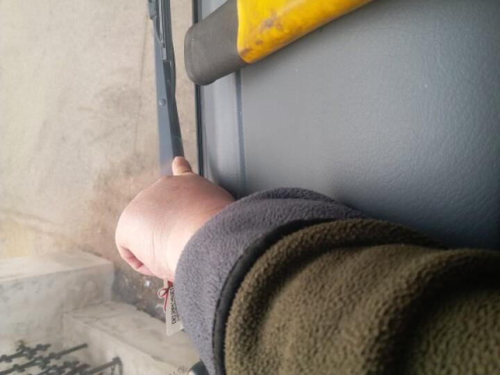 智骋汽车玻璃修复液 前挡风玻璃裂缝修复工具玻璃凹陷修复液套装 汽车玻璃胶液剂修复工具 挡风玻璃修复液 晒单图