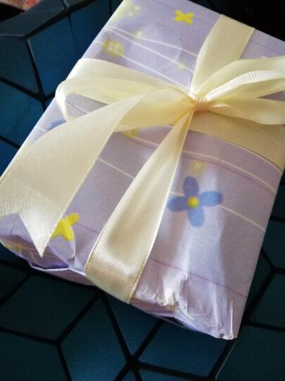 LOMO复古胶片相机 圣诞元旦节礼物 女生送闺蜜创意男生女友孩特别的生日礼物礼品送朋友同学老师 牛奶白 加胶卷 晒单图