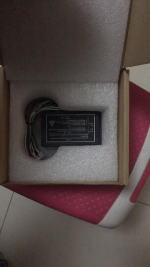九音通用汽车改装多功能方控方向盘控制器无线多功能DVD导航按键遥控器 10键多功能方向盘 带夜灯 晒单图
