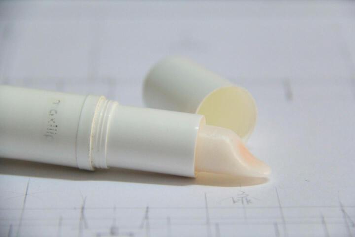 曼秀雷敦 丰盈修护润唇膏 3.8g *2 鱼子精华 保湿 滋润 (2503)护唇膏唇油 晒单图