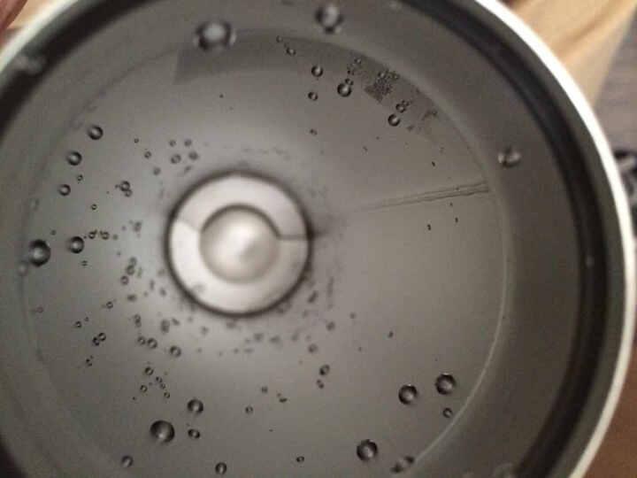 乐扣700ML运动杯HPP722 晒单图
