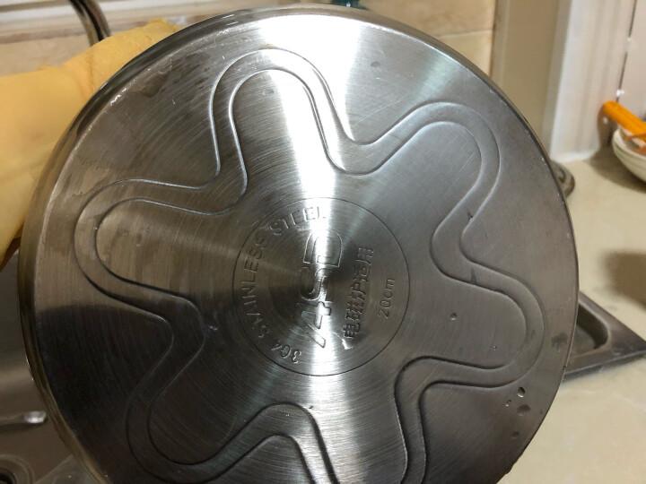 不锈钢清洁膏油污不锈钢厨具抛光去锈500g金属门窗自行车保养抛光清洁瓷砖污垢去除剂 晒单图