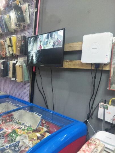 悠视 液晶显示器电视挂架电视机支架通用乐视TCL海信创维小米LG长虹康佳32/42英寸 B【加厚】14-32英寸 晒单图