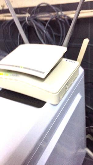 中国电信(Z) 上海电信家庭宽带100M200M300M500M1000包年十全十美融合宽带套餐新装 融合宽带500M 6个月 晒单图