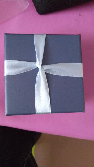 同学生日礼物 女生送闺蜜男生开学毕业友情纪念创意小玩意儿童小礼品 可旋转款 【自由女神】 晒单图
