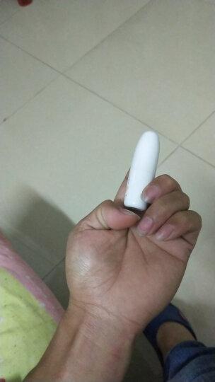 Amway 安利雅蜜多用滋润条 3.5g 晒单图