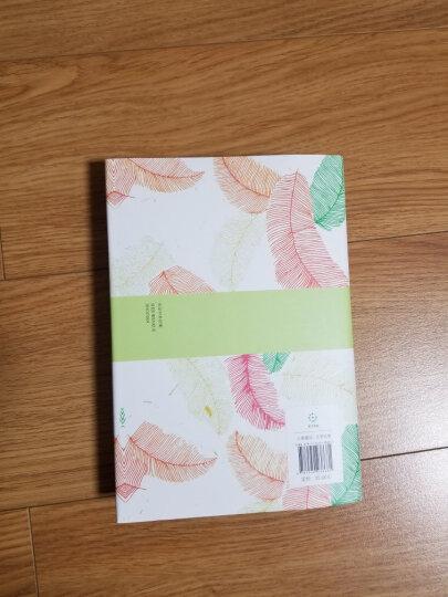 白先勇精选集(精装版) 晒单图