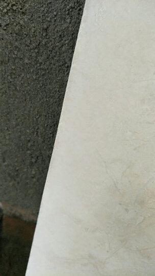赠 φ105×20×1.4mm厚度 晒单图