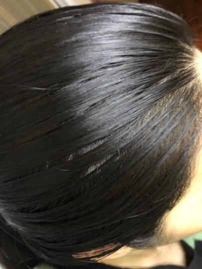 资生堂(Shiseido) 香港进口资生堂免洗系列孕妇专用 资生堂精华喷雾(免洗型)220ml*4 晒单图