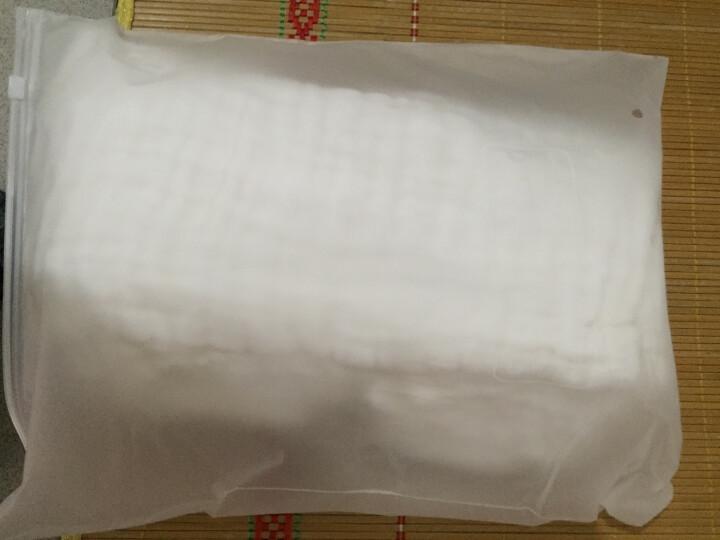 五羊(FIVERAMS)深层洁净洗衣液1kg(自然清香)妈咪家庭定制洗衣液 袋装补充装 晒单图