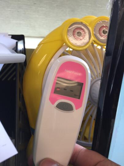 力康(Heal Force)家用胎心仪监测专用耦合剂孕妇医用超声波B超无菌无致敏美容液体挤压式冷凝胶润滑剂 250g 晒单图