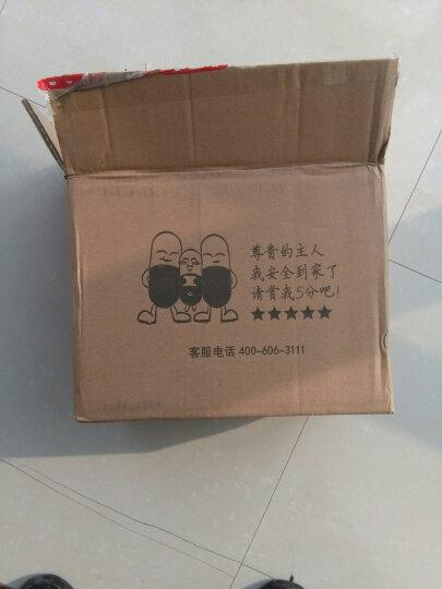 同仁堂 舒肝止痛丸4.5g*10袋 舒肝理气 和胃止痛 3盒装 晒单图