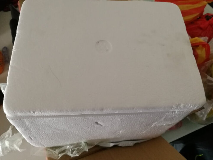 杨大爷 台湾品种 红心芭乐 番石榴 新鲜芭乐 5kg装 晒单图