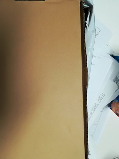 六福珠宝 网络专款足金纪念日数字1黄金吊坠女款挂坠不含项链 计价 GMGTBP0099 1.81克(含工费80元) 数字3 晒单图